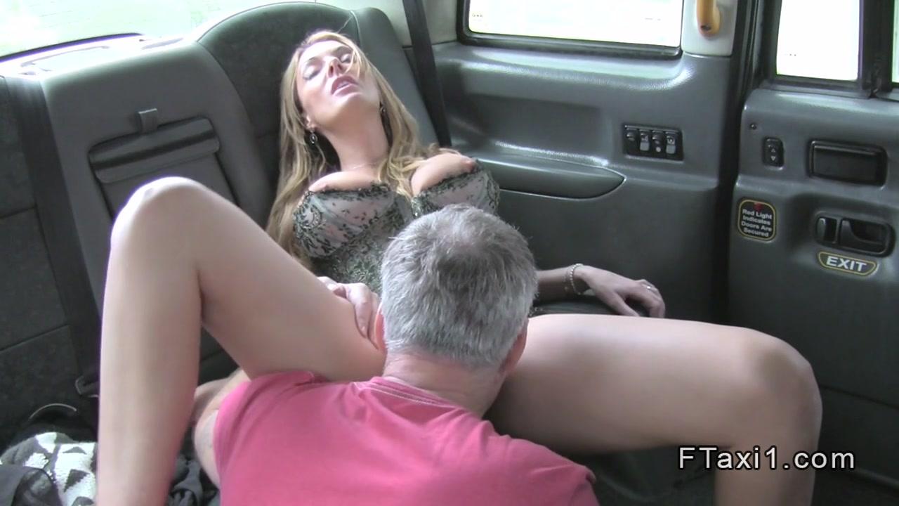 XXX Video Rencontre sans lendemain lot et garonne