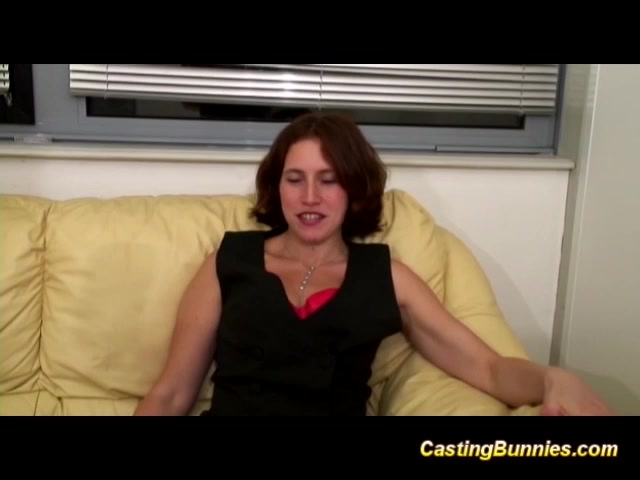 New porn Free housewife pron