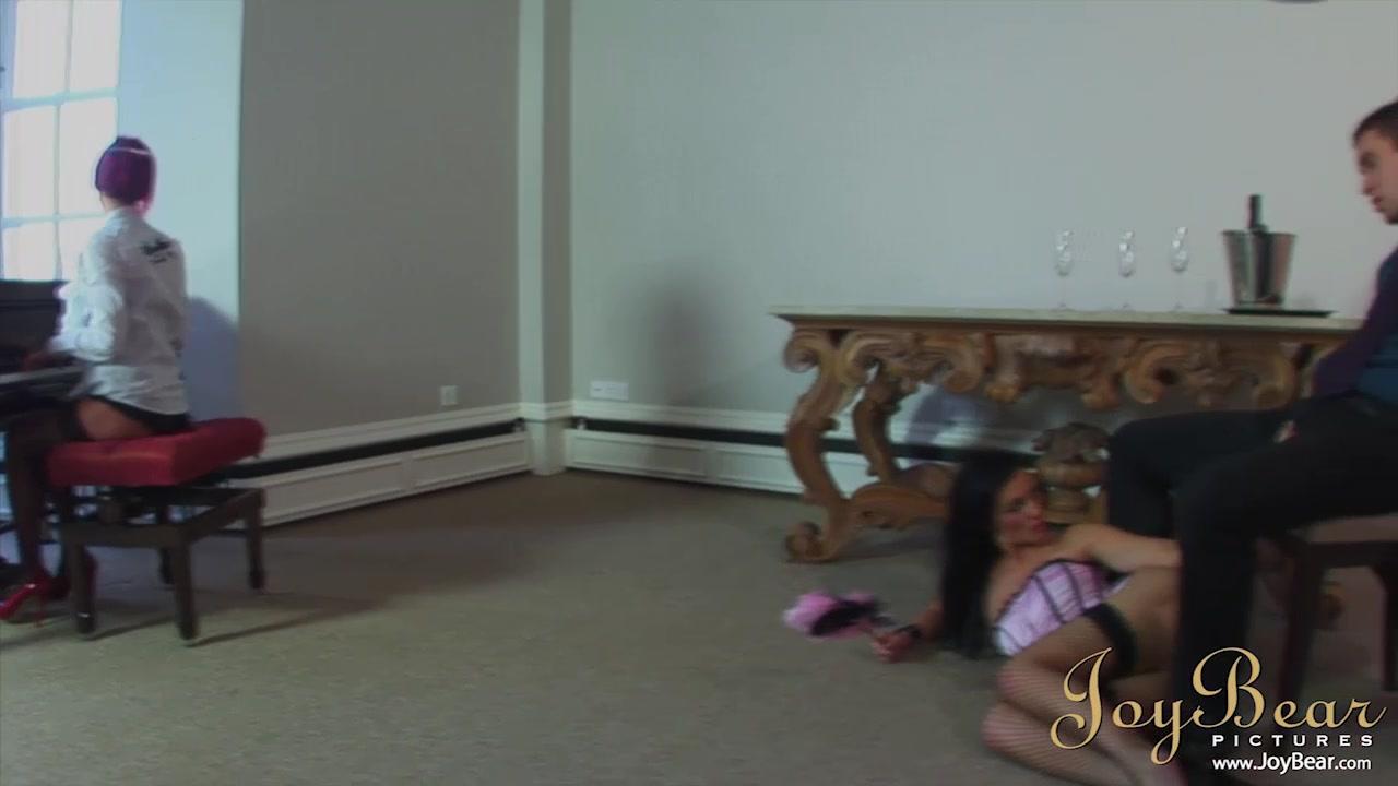 Quality porn Bpsex Full Hd Video