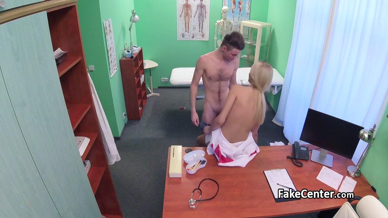 Porno xxx jenni rivera Hot porno