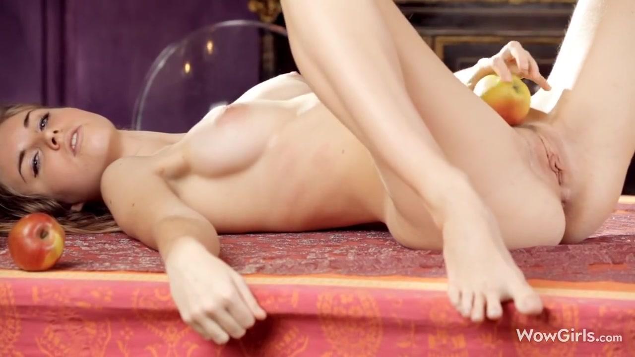 Porn galleries Annika Eve and Mya Mars Workout