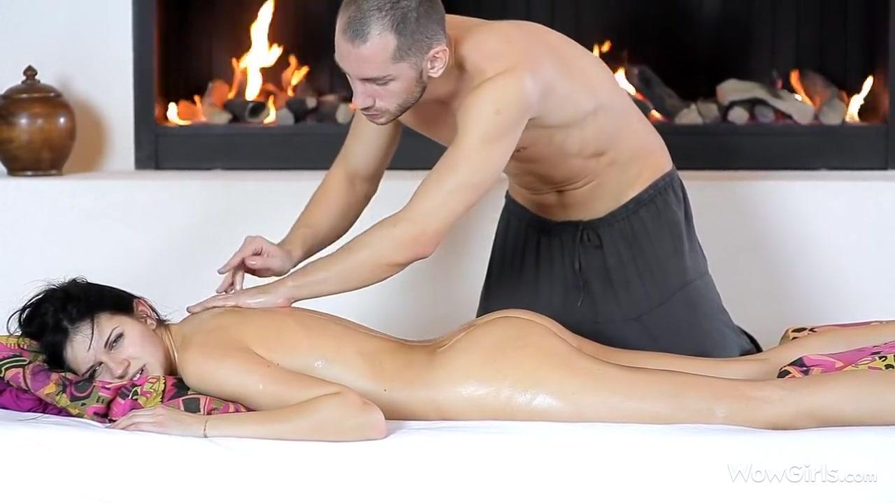 Amateur accidental nudity XXX Porn tube