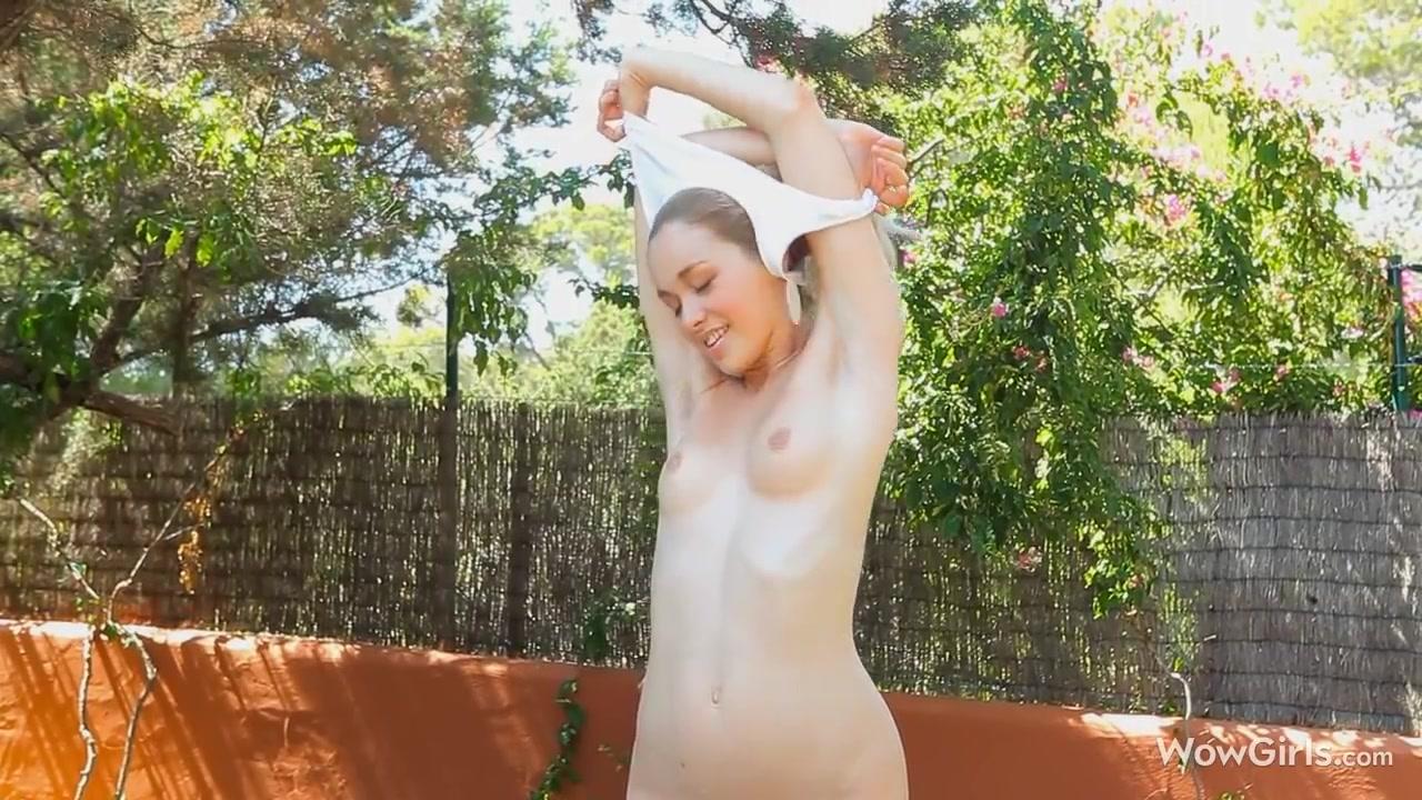 randy granny porn Hot Nude