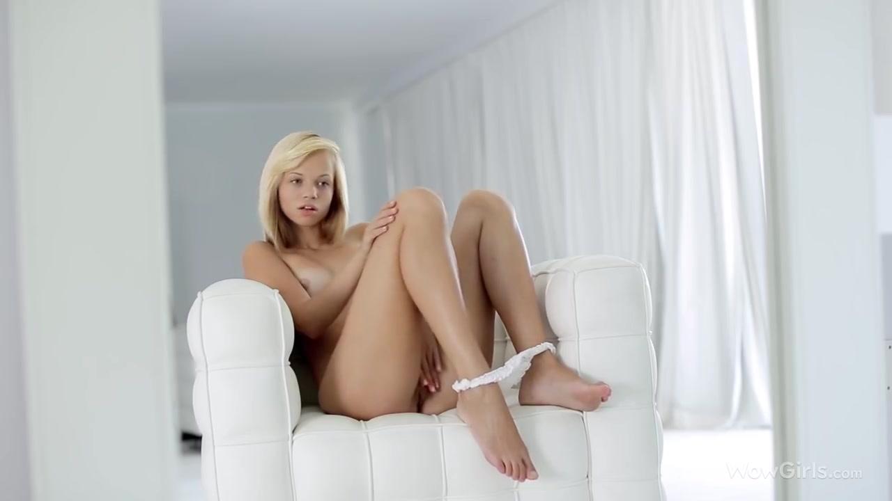 Porn tube Armenian mature seduce