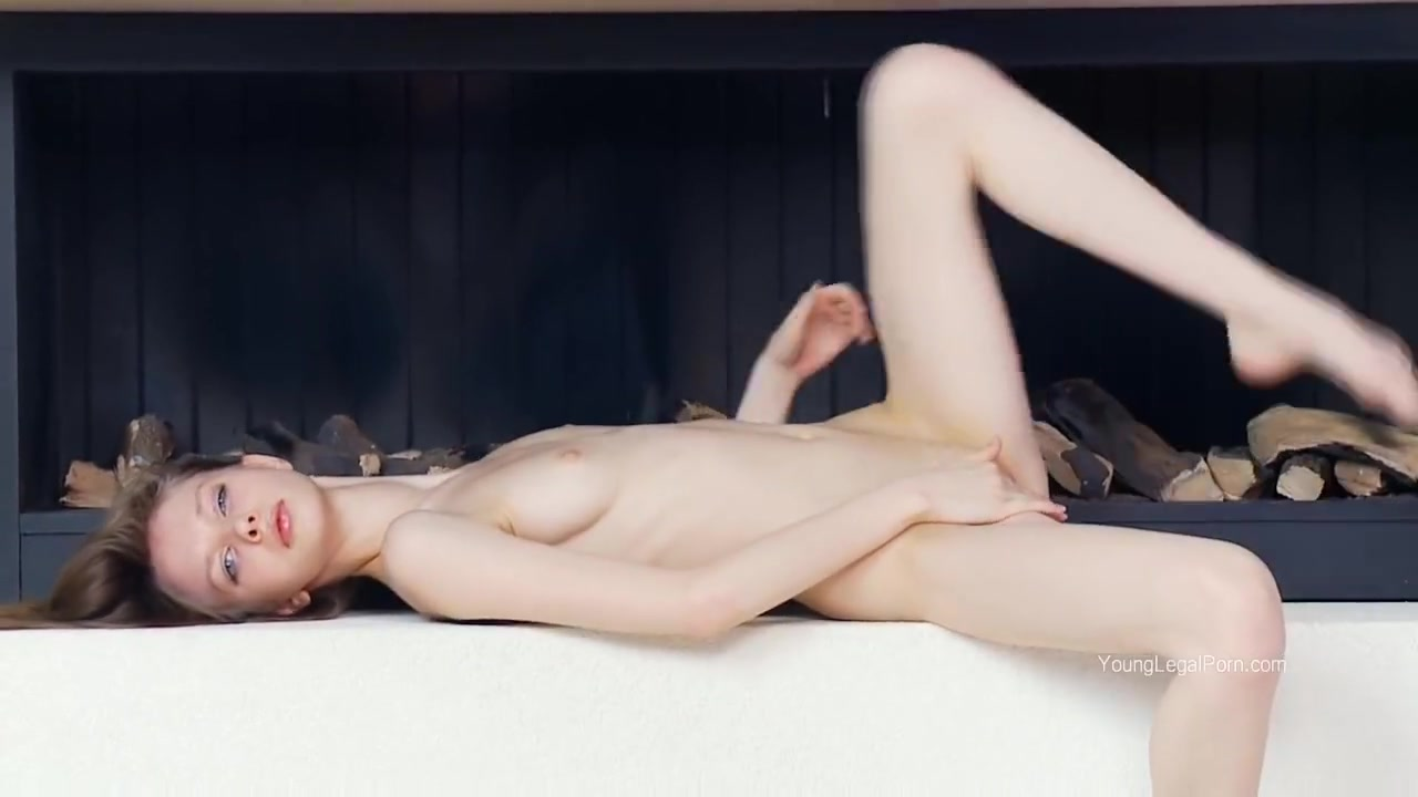 Porn pictures Rate my nude body com