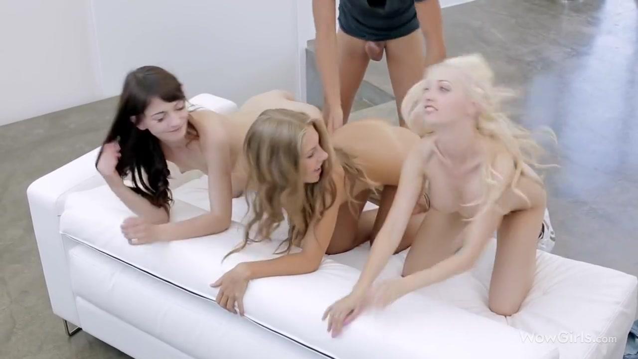 Naked Gallery Dziewiec i pol tygodnia online dating