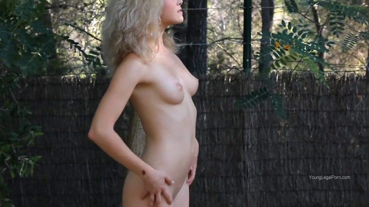 Liquid paint stripper Porn pic