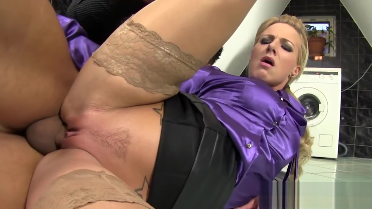 Clothed skank pissing Just avs adult underage entertainment network