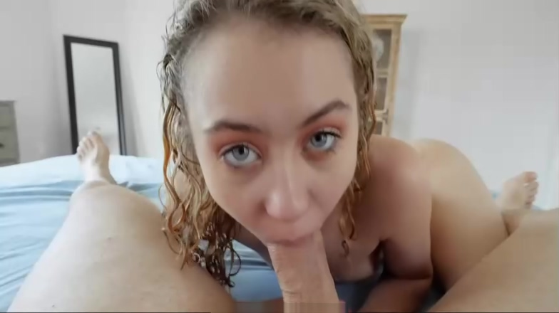 Horny Blonde Teen Fucks Her Stepbro All Wet From A Shower Nude booty pics