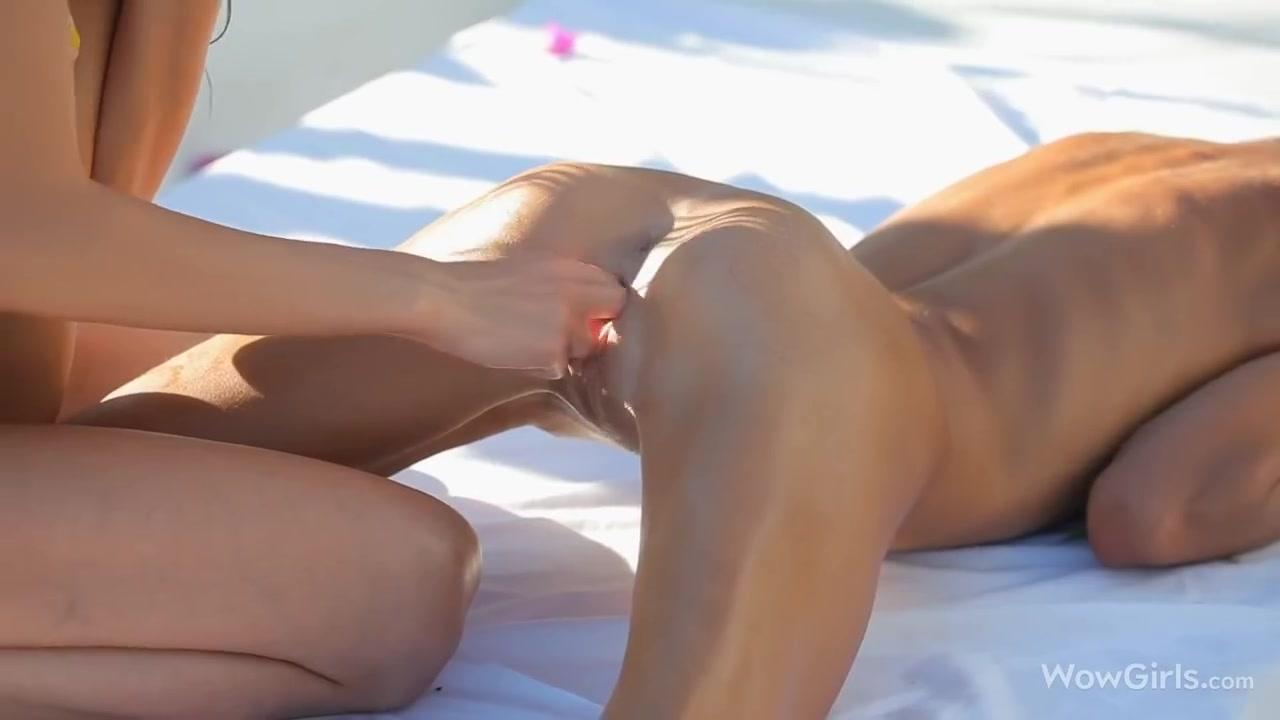 Nude 18+ Cachalote pigmeo reproduccion asexual