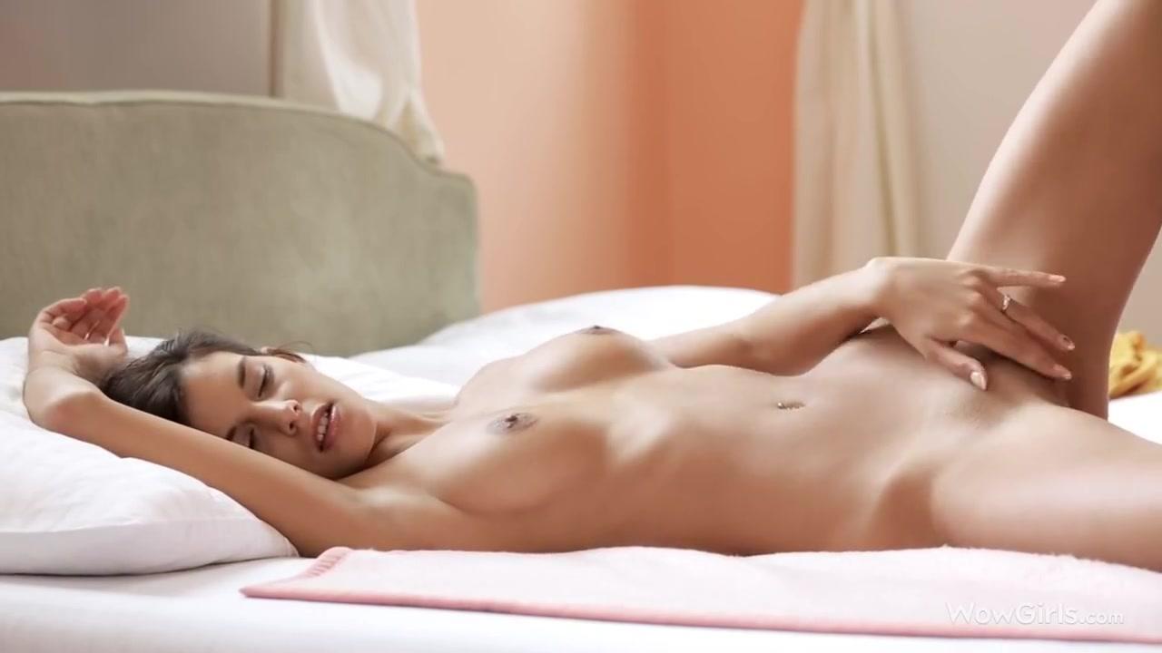 Naked Porn tube Ebony fuck white