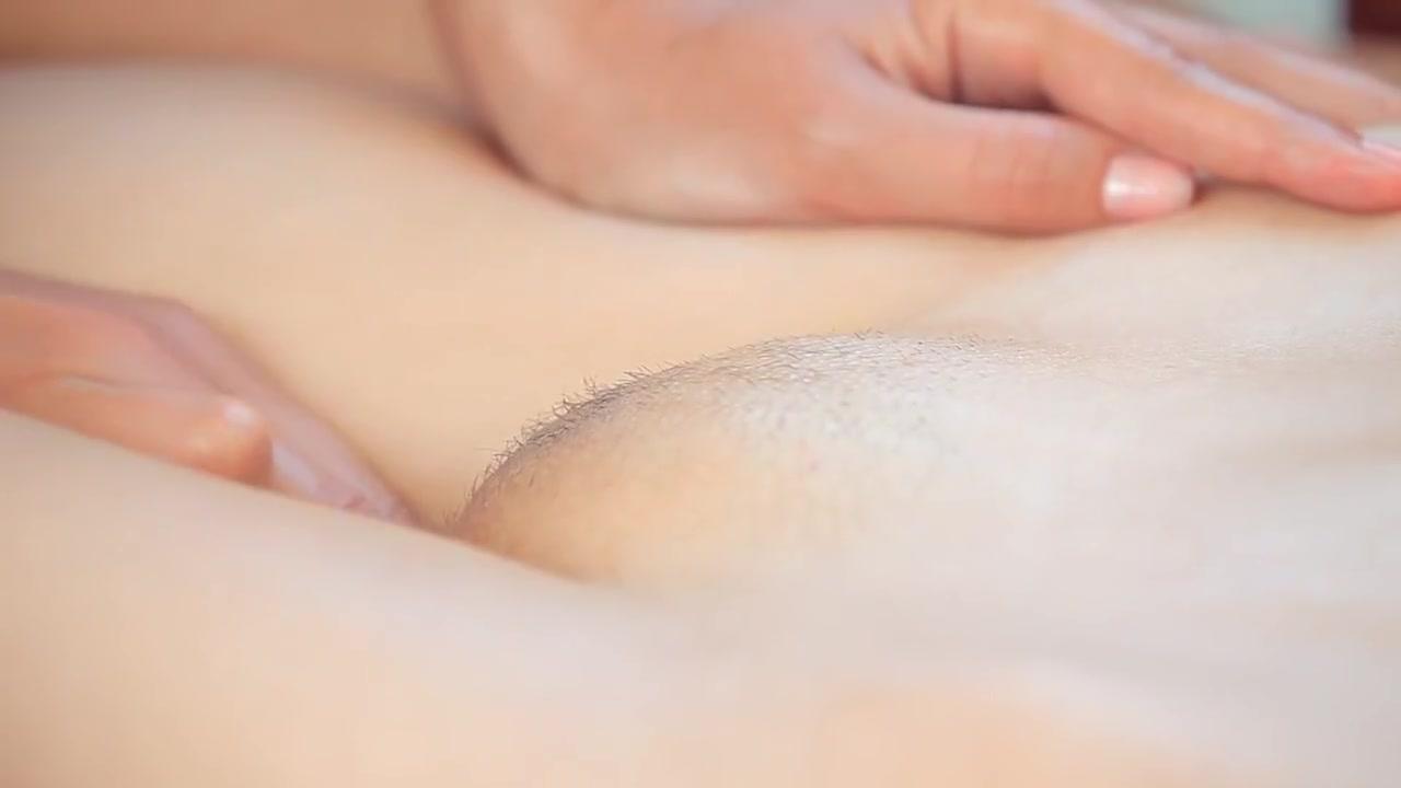 Massage for a Little Princess Bondage cips fre