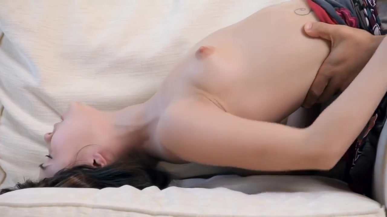 Underground dating seminar download Sexy por pics