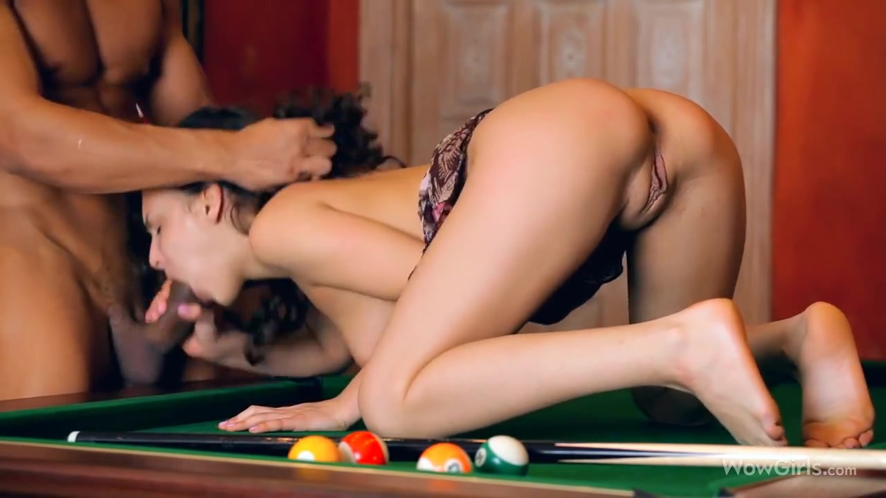 Mature big tits beach Porn archive