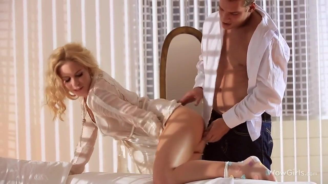 Nude photos Healthly interracial relationship
