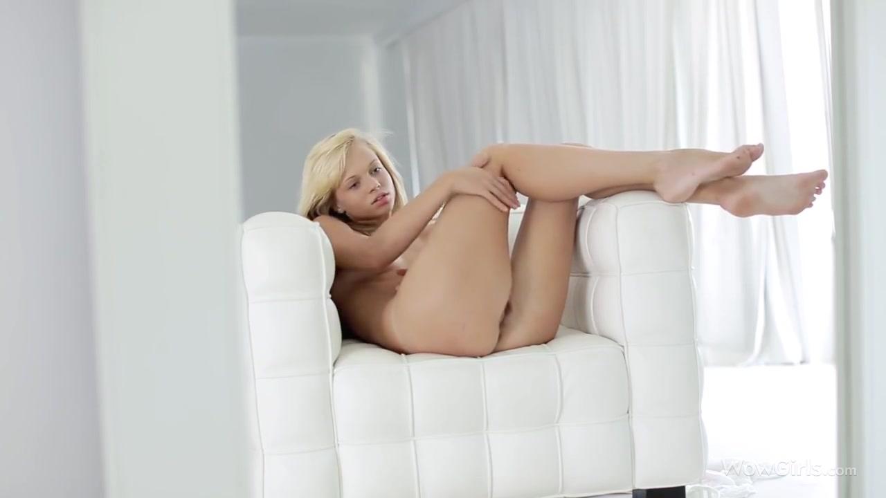 Porno photo Why do i crave sex so much