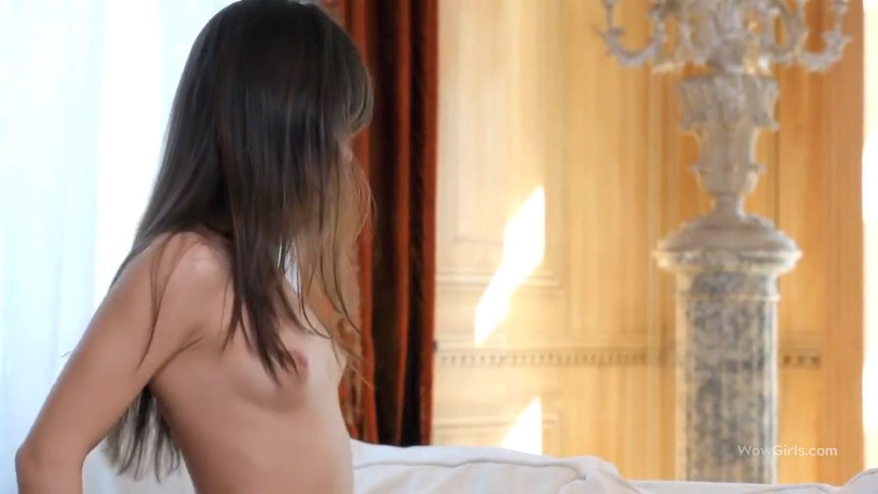 bbw babe porn Nude gallery