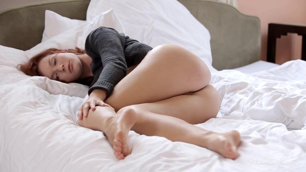 Hot porno Cougar sex tumblr