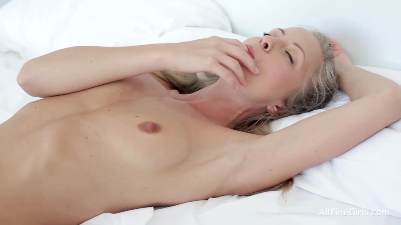 New porn Blonde Blanche ride on Keirans big hard cock