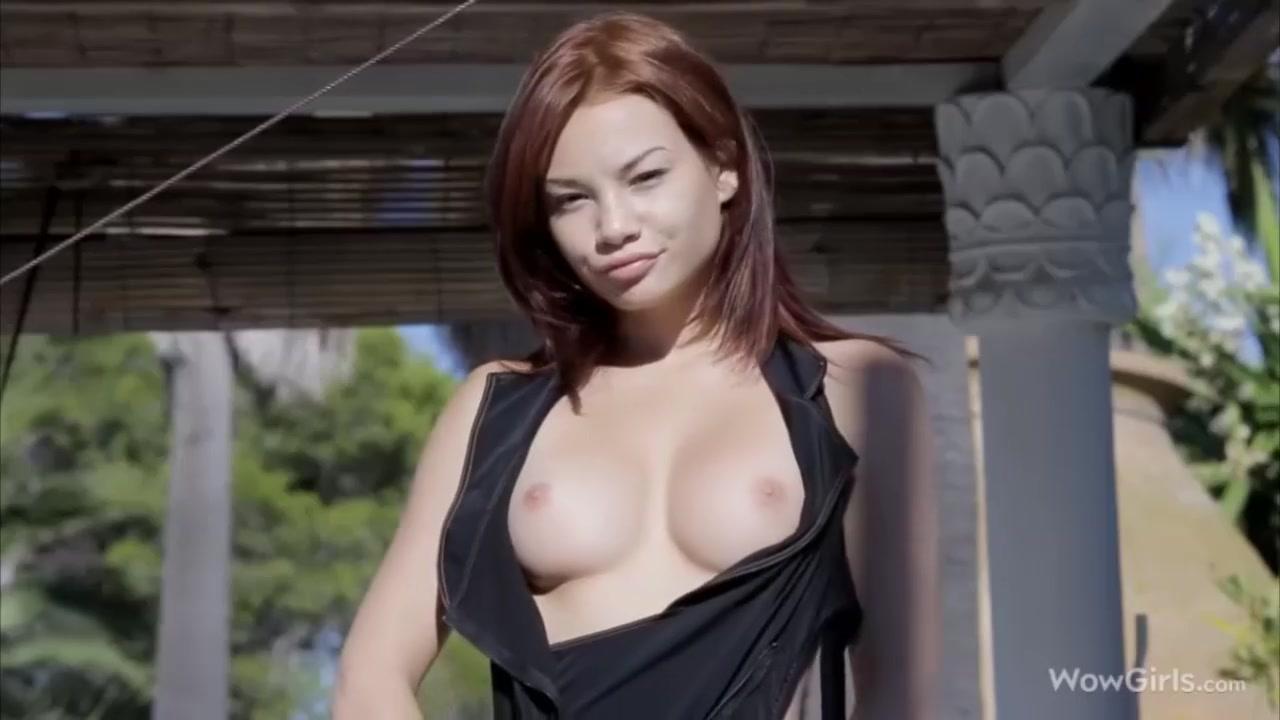 Sexy Photo Nupo proizvodi online dating