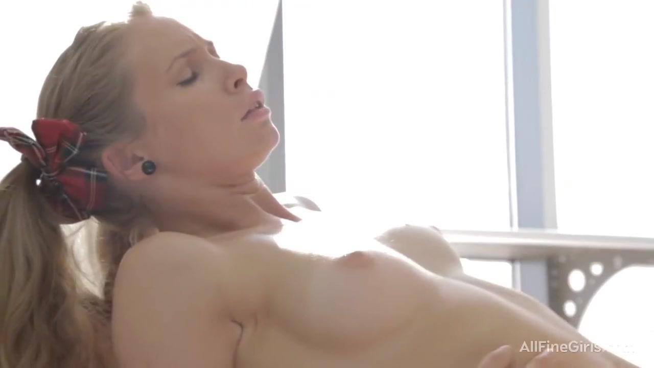 Sexy fucking secretary Porn clips