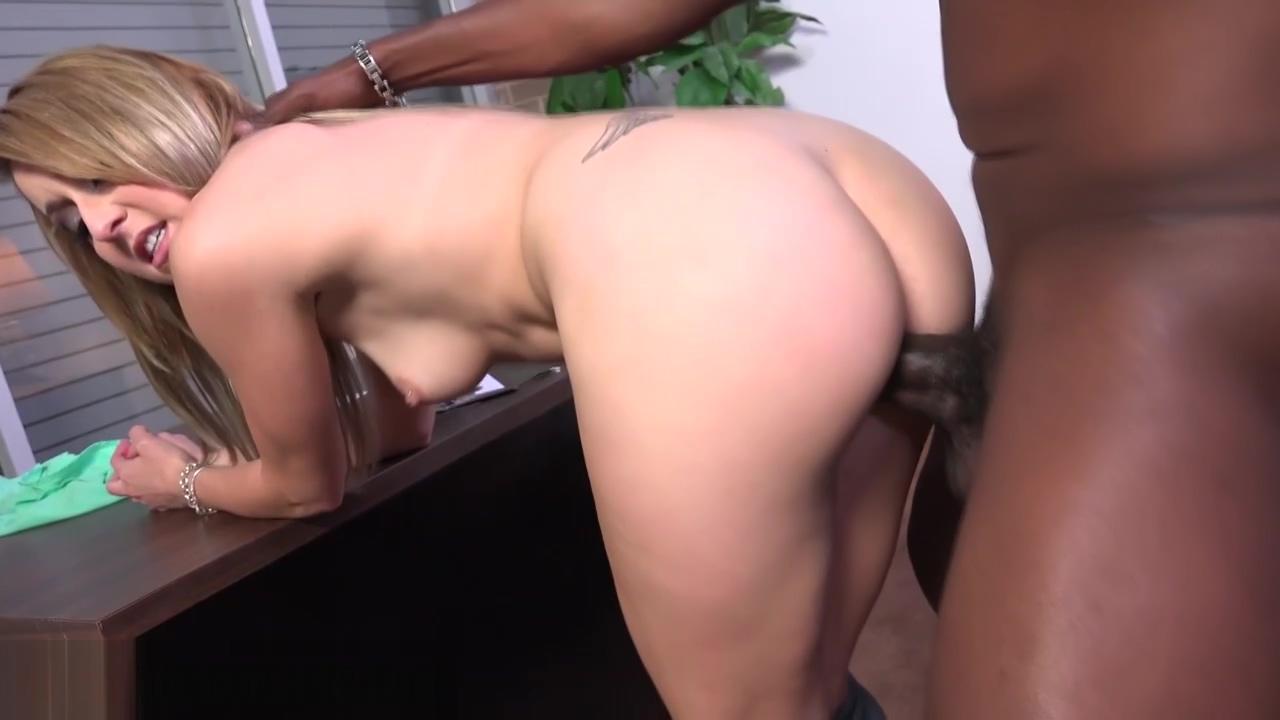 Cuckold fetish babe sucks free amateur adult video
