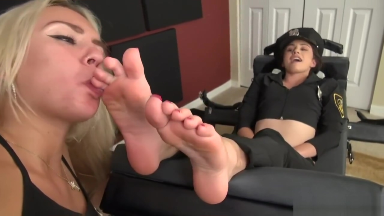 Nikki Next - TA Worship