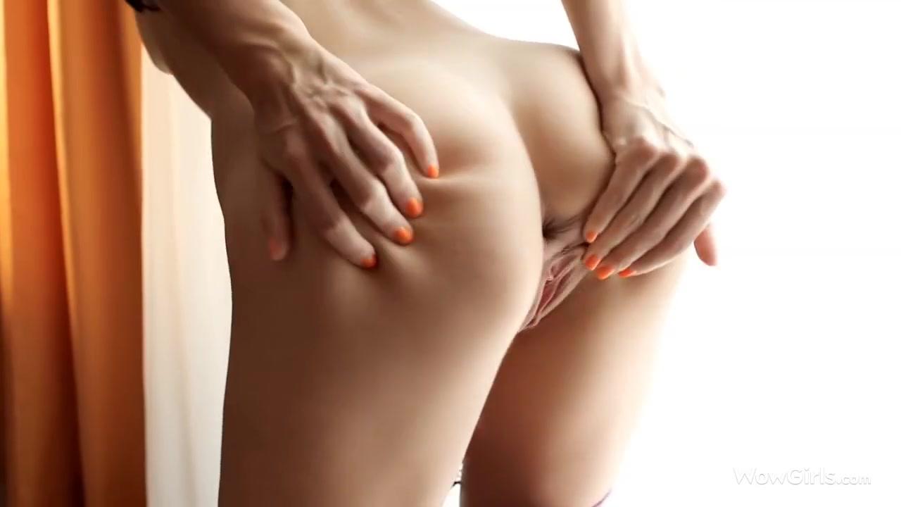 New porn Milf stacie porn