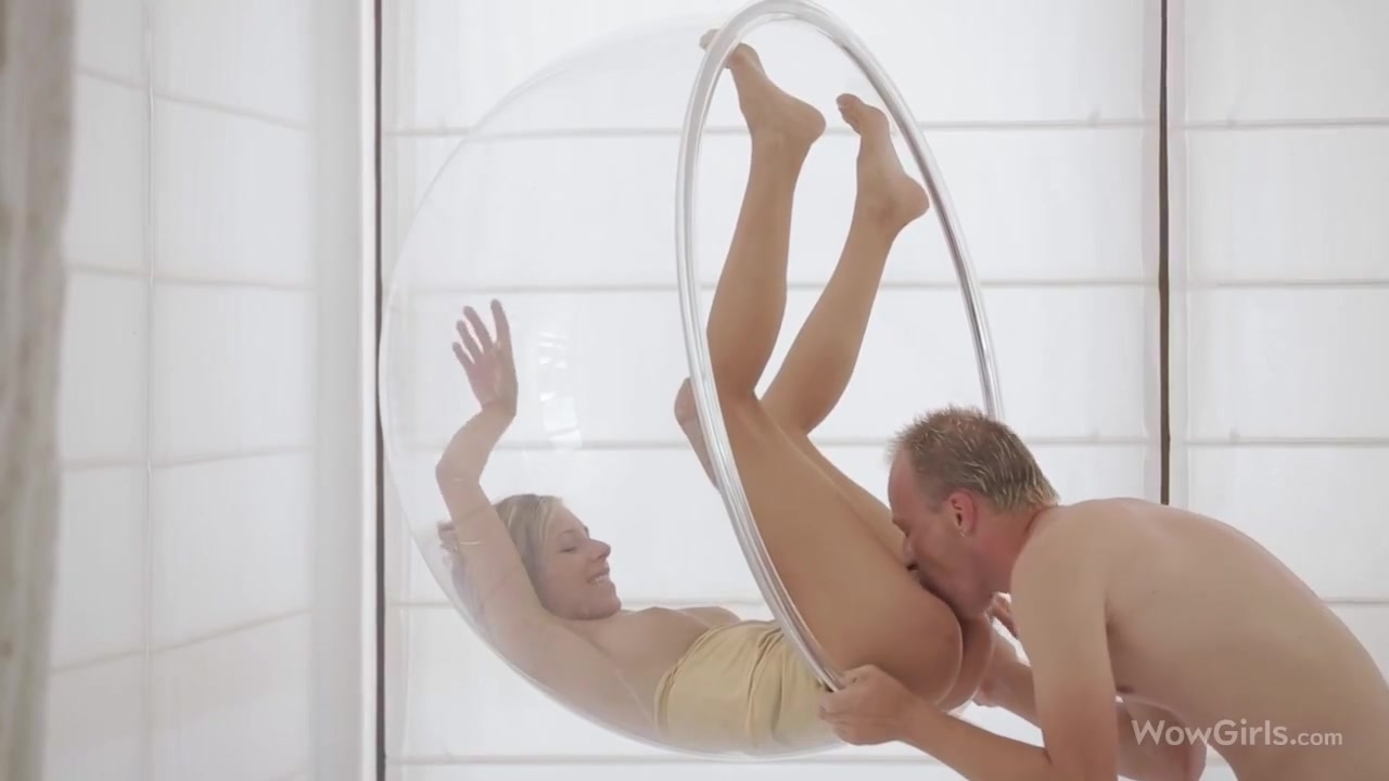 Sexy por pics Sex Part Porn