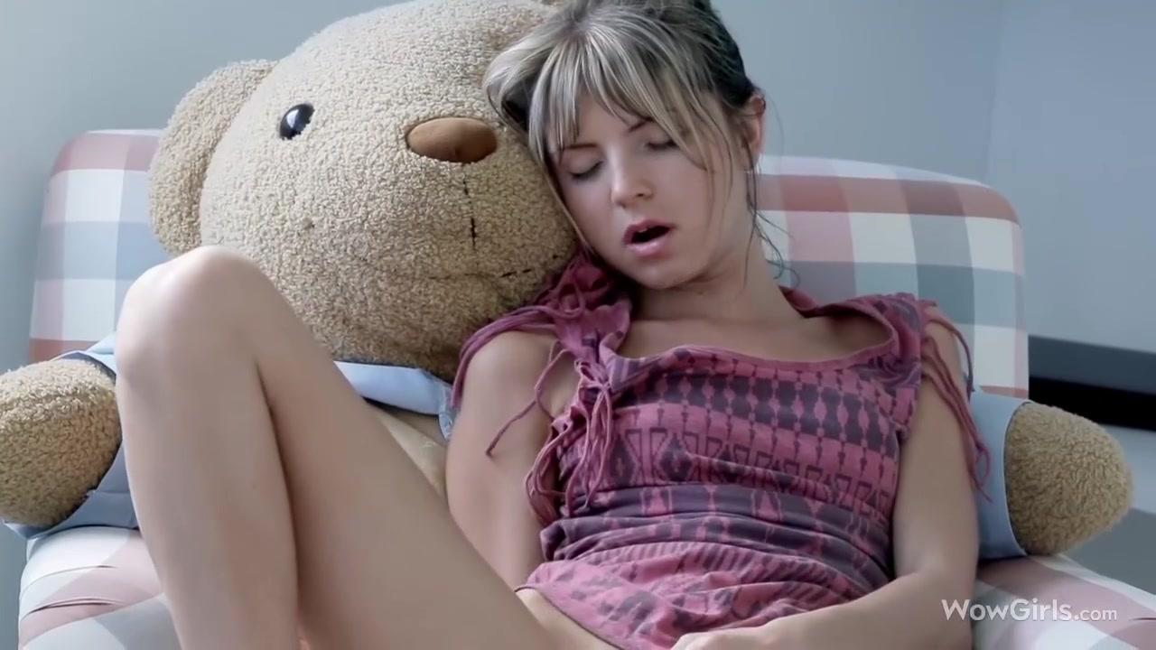 Good Video 18+ Sunny Leone Big Booboo Sexy Film