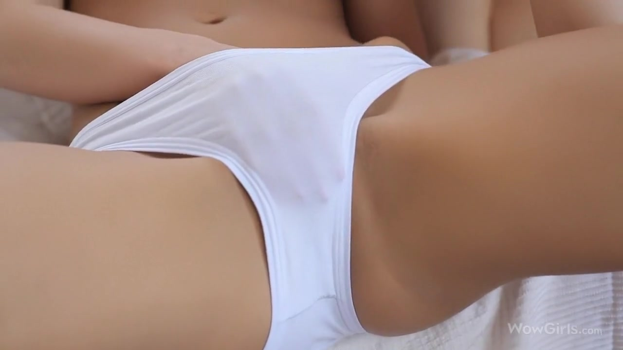 We live together free Sexy Galleries