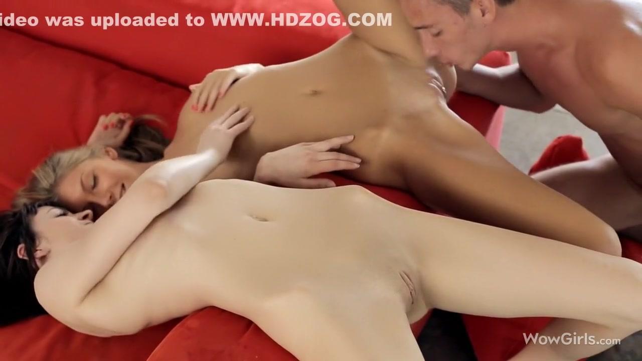 sasha grey anal gif Porn tube