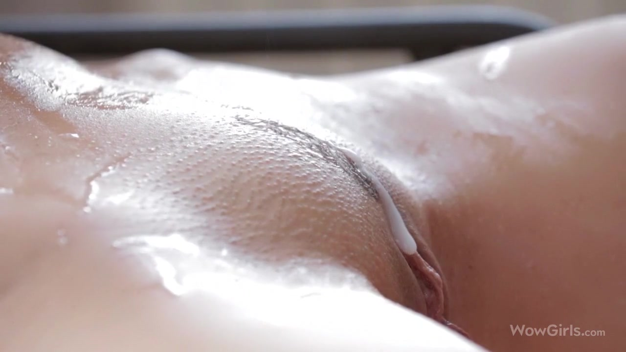 New xXx Video We just started hookup and its her birthday