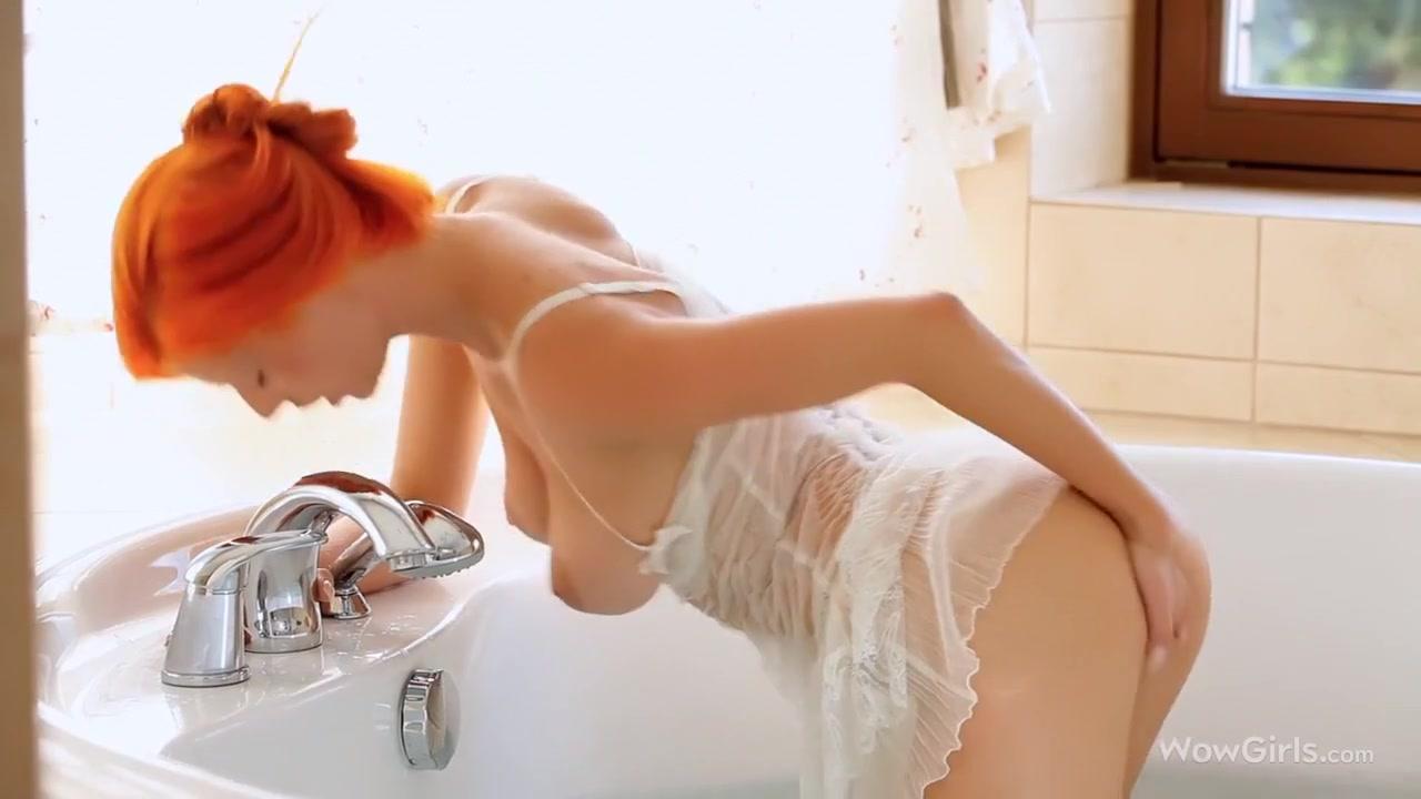Hot Nude Cixi ningbo zhejiang