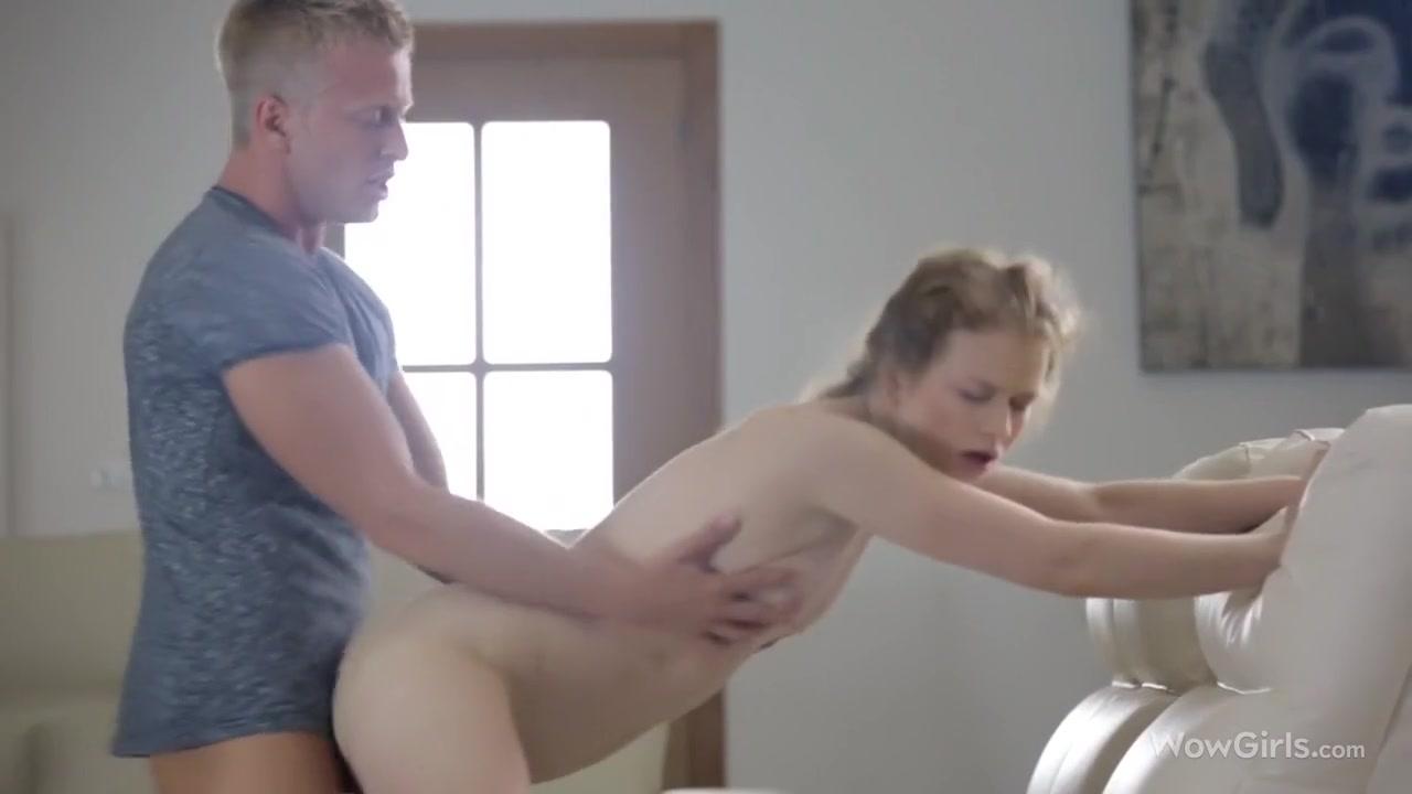 Szerelmem szelleme online dating Porn galleries