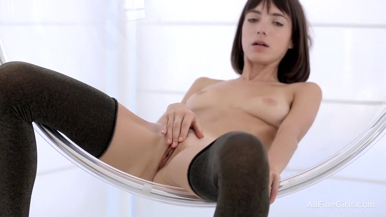 Porn clips Kendra wilkenson porn video