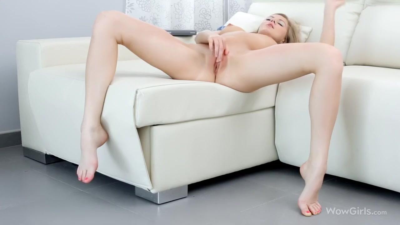 Porn tube Belle knox hd videos