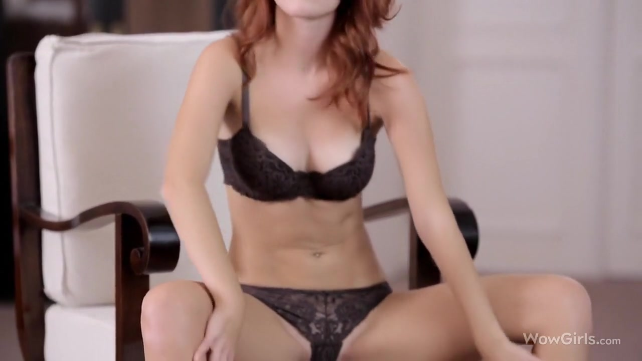 Sexy xxx video Megan and liz hookup dos and donts