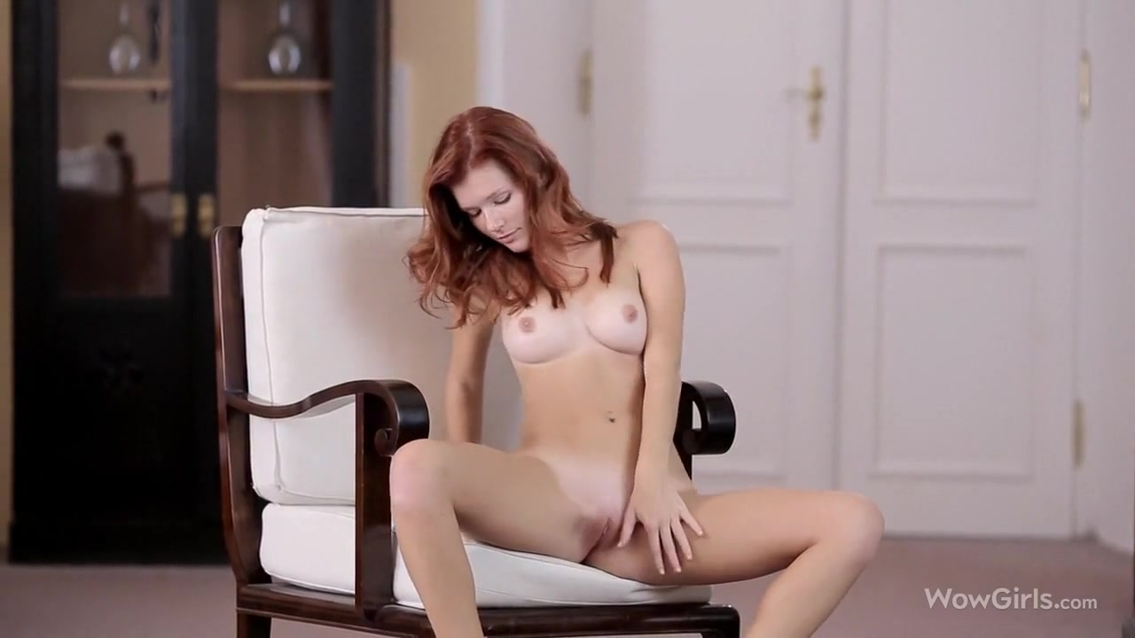 Porn Base Sex pussy pics selena gomez