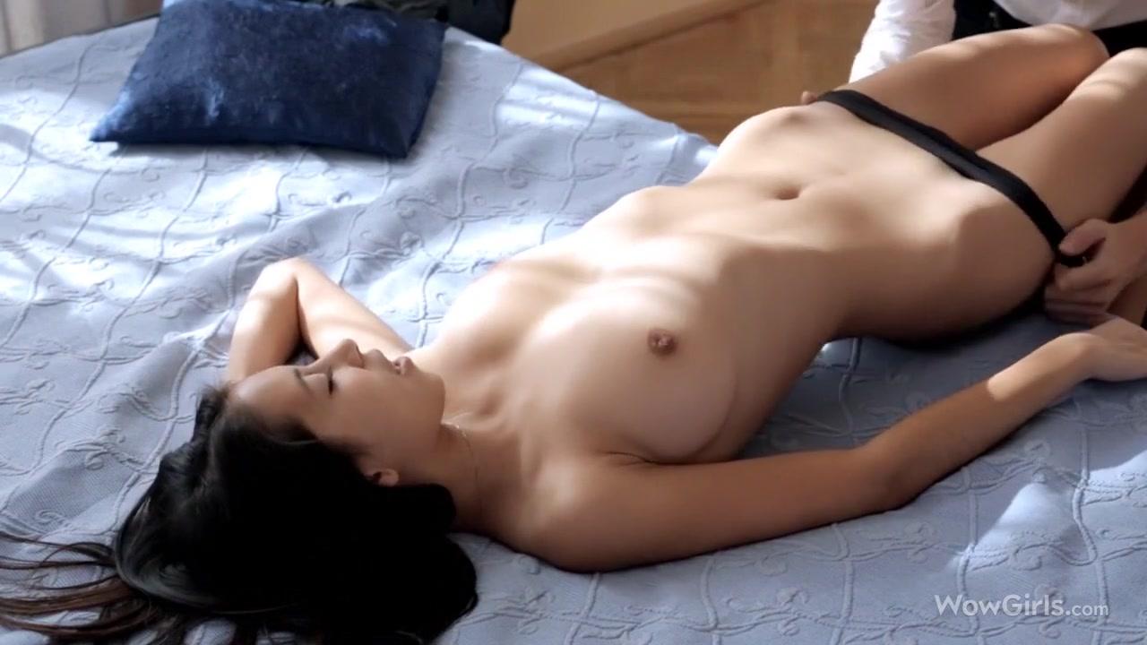 Wibenaheerd online dating Porn tube