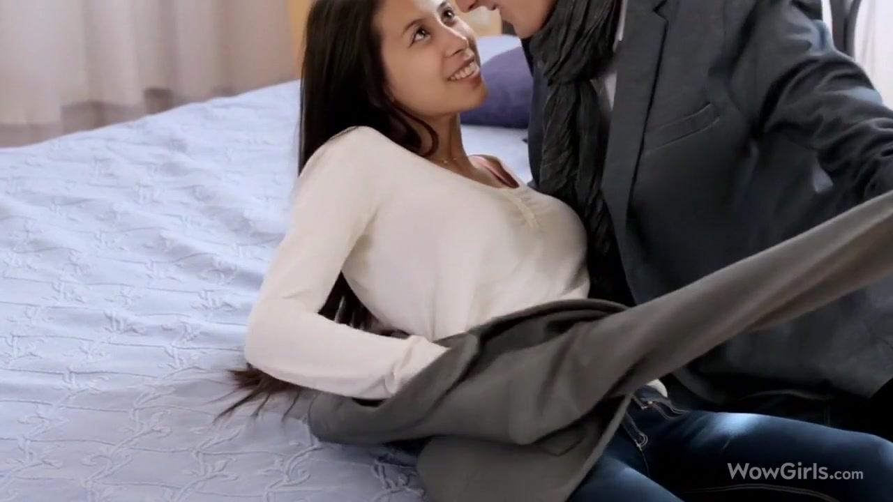 Adult gallery Amateur homemovie porn