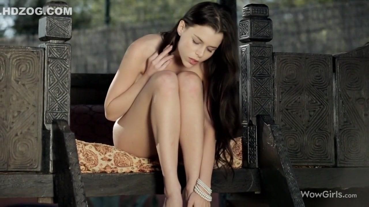 sissy strapon fendom videps Naked Pictures
