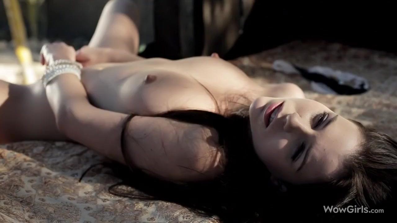 Porn archive Latina pornstar clips