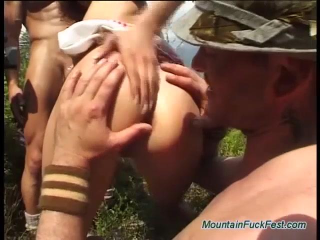 Porn Pics & Movies Naked ladies feet