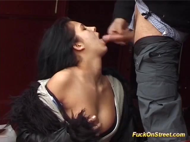 Akta van dating adalah coleman Hot porno