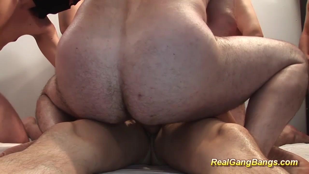 Sexy por pics Cuming for bbw