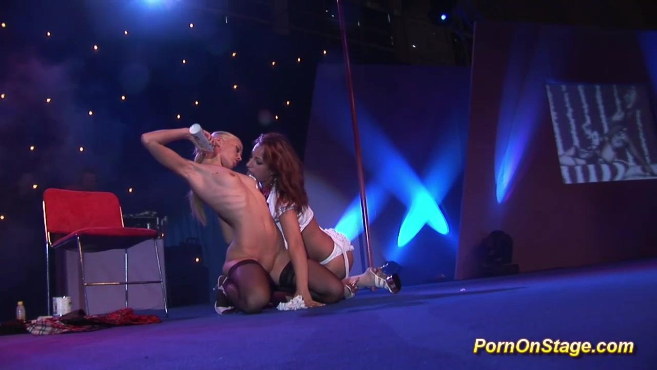Porn vidoes sexis Lesbion