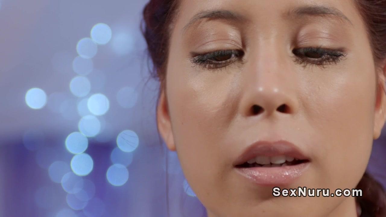 Lancelot webserie Dating