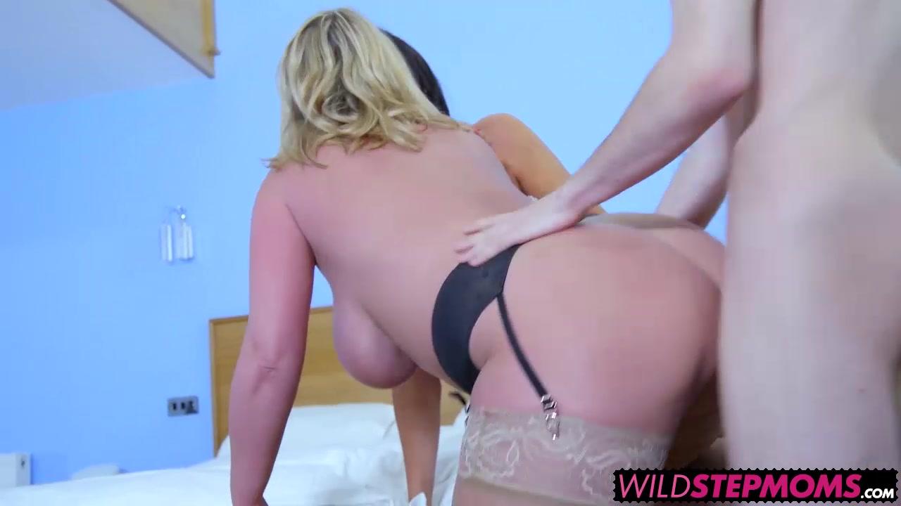 Fuckuf Brunettes lesbianas pornex