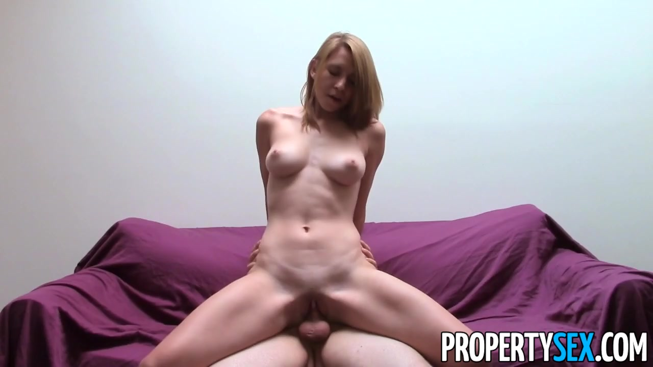Sexy por pics Adult nude only resort